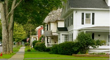 Funeral Home Eltingville Staten Island