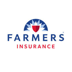 Driskill Insurance Agency - Oroville, CA - Insurance Agents