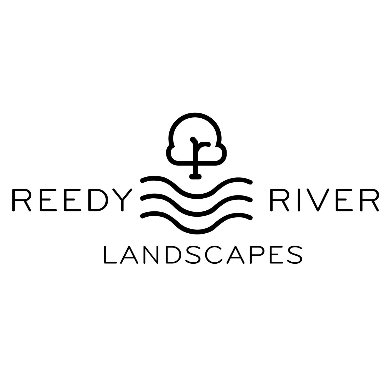 Reedy River Landscapes - Greenville, SC 29609 - (864)200-1526   ShowMeLocal.com