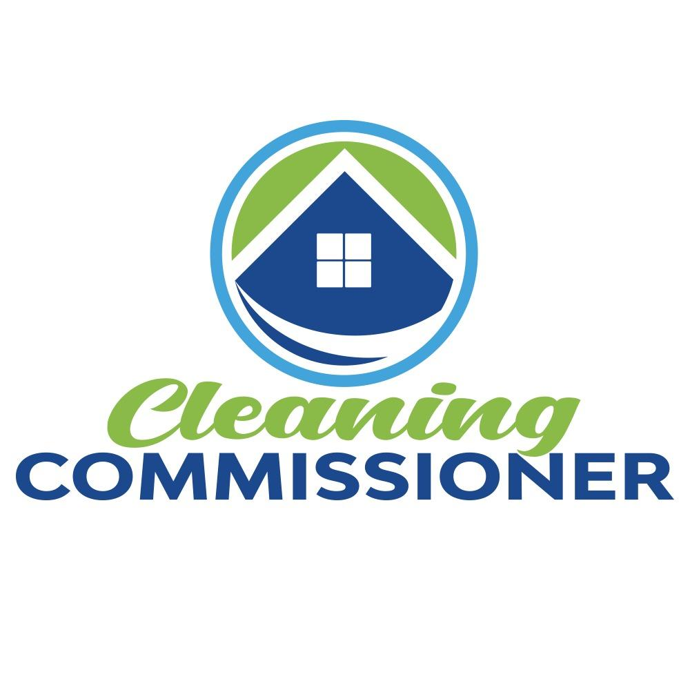 The Cleaning Commissioner