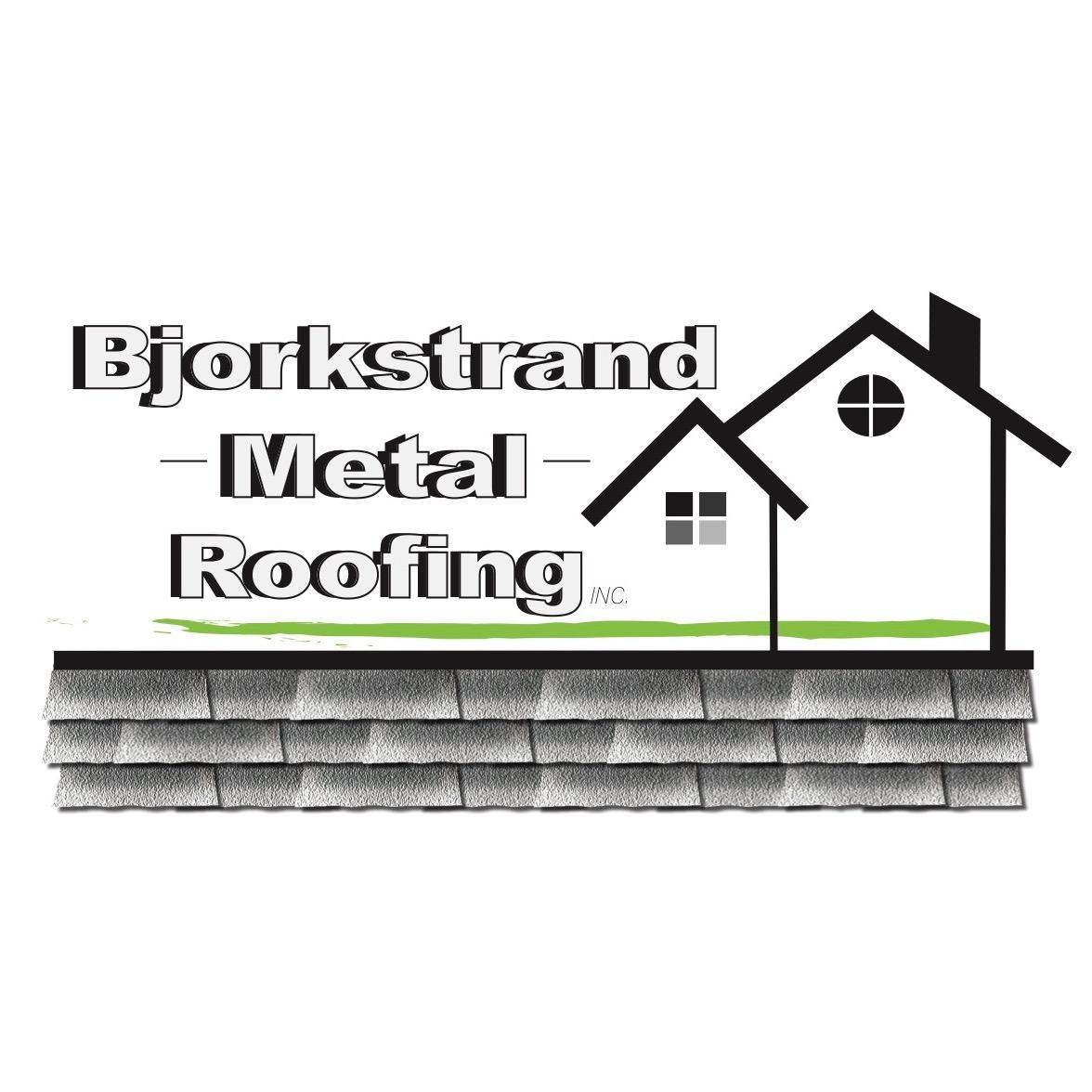 Bjorkstrand Metal Roofing Inc. - Altoona, WI 54720 - (715)379-7198 | ShowMeLocal.com
