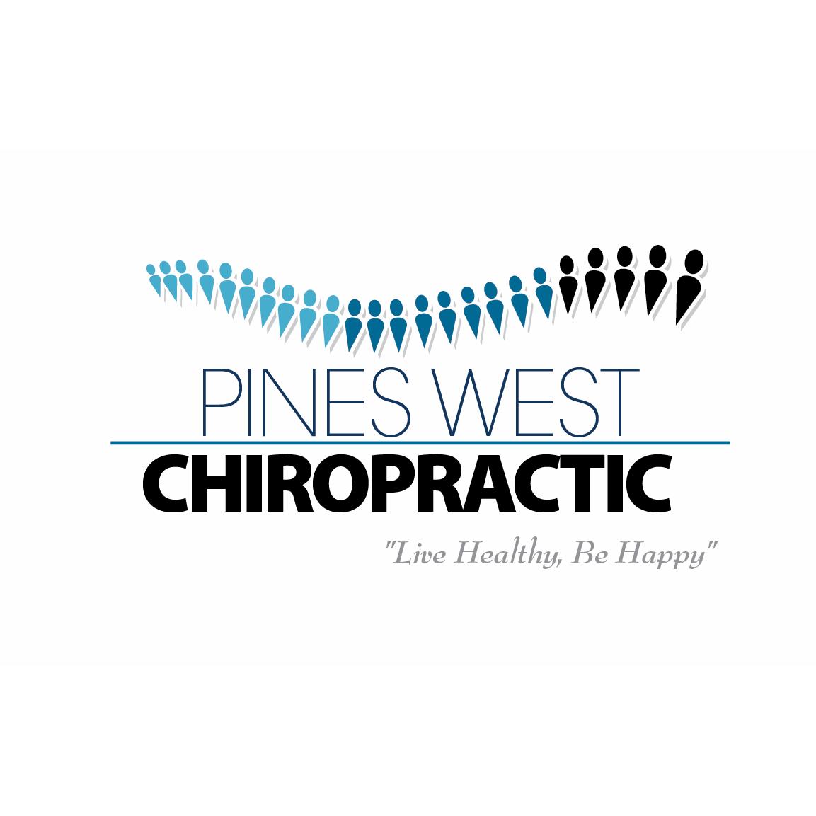 Pines West Chiropractic