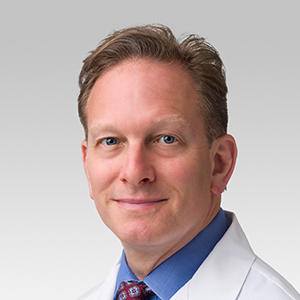Image For Dr. Rod S. Passman MD