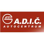 AUTOCENTRUM A.D.I.Č., s.r.o.