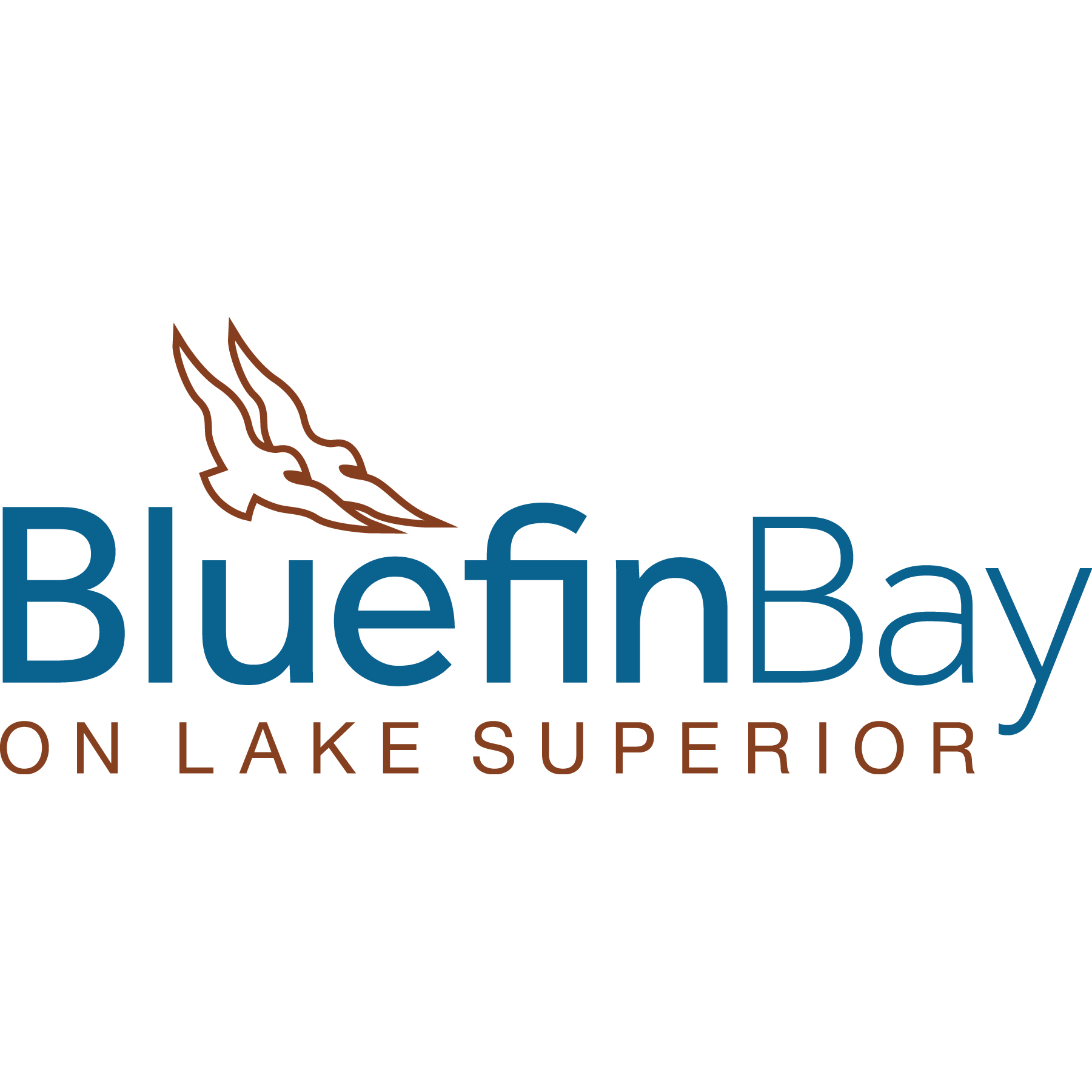 Bluefin Bay On Lake Superior