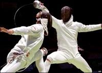 Fresno Fencing Academy
