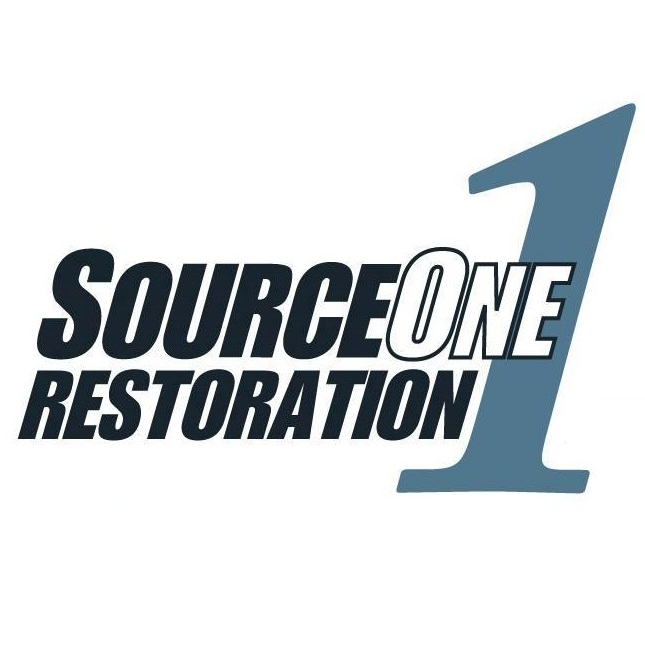 Source One Restoration