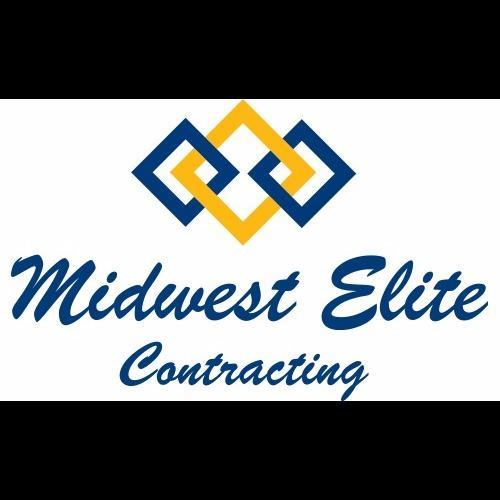 Midwest Elite Contracting Llc Kearney Nebraska Ne