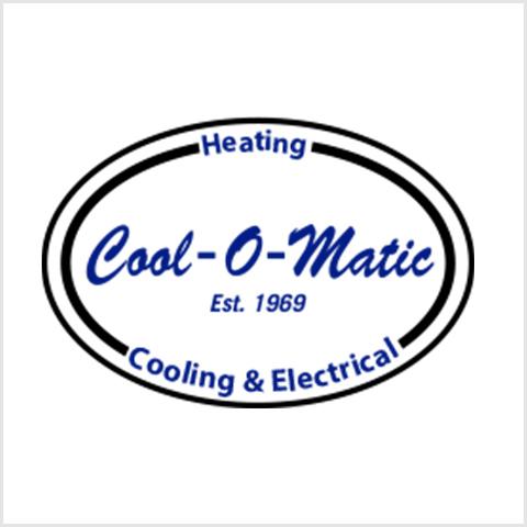Cool-O-Matic, Inc.