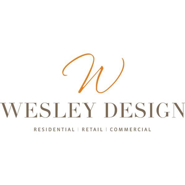 Wesley Design Inc.