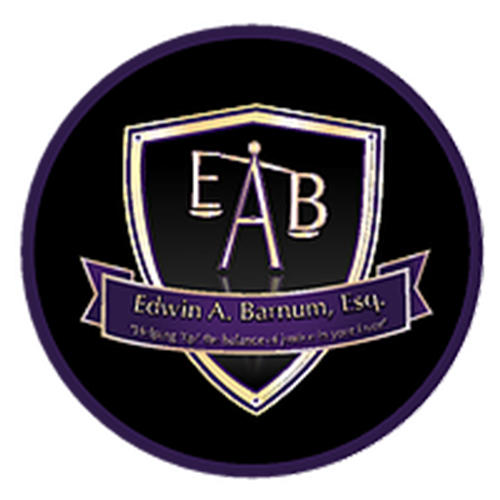 Law Offices of Edwin A. Barnum