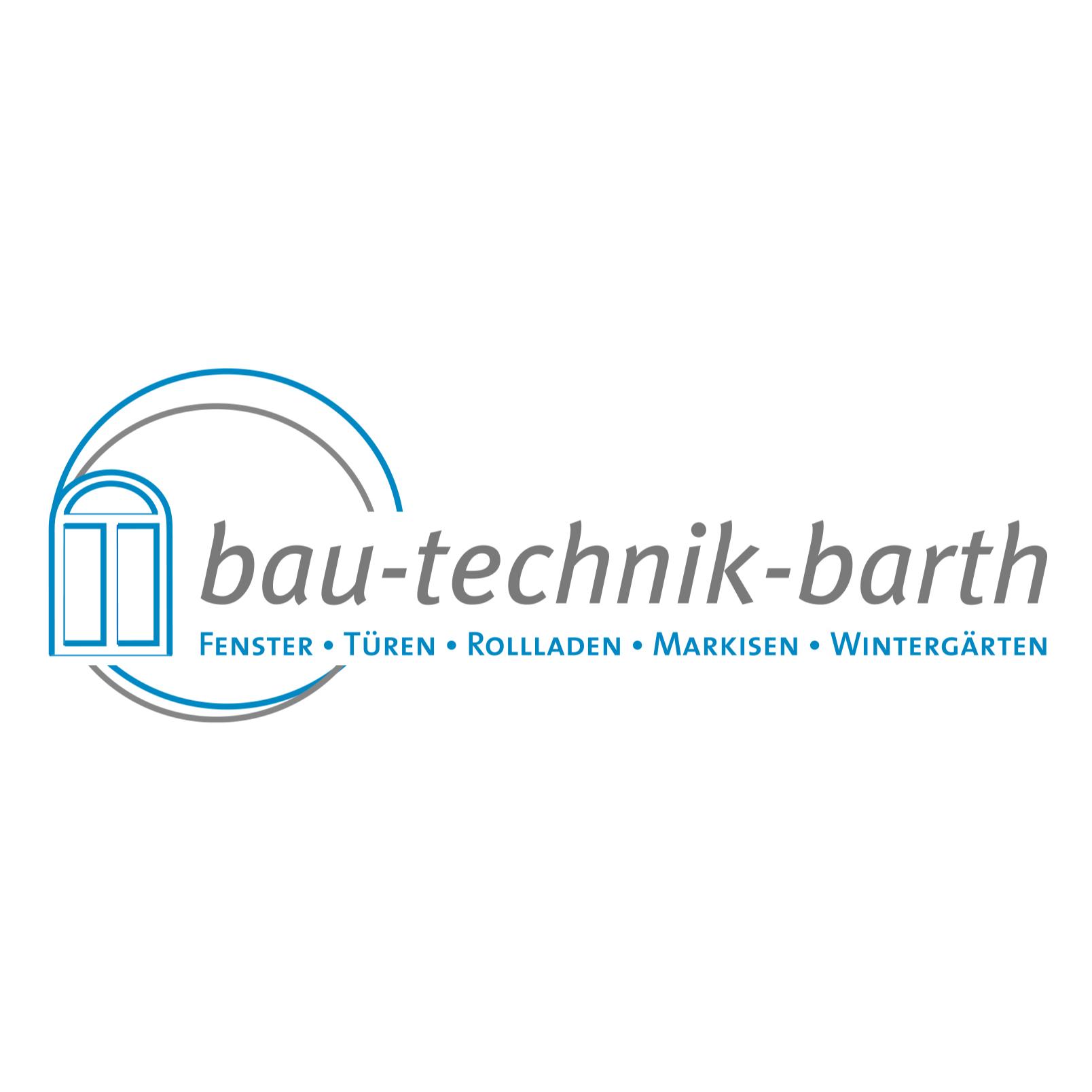 bau-technik-barth