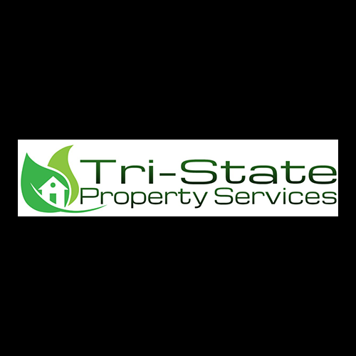 Tri-State Property Services