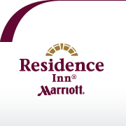 Hotels & Motels in NV Las Vegas 89118 Residence Inn Las Vegas South 5875 Dean Martin Drive  (702)795-7378
