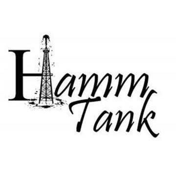 Hamm Tank  and  Truck Service - Purcell, OK - Computer Repair & Networking Services