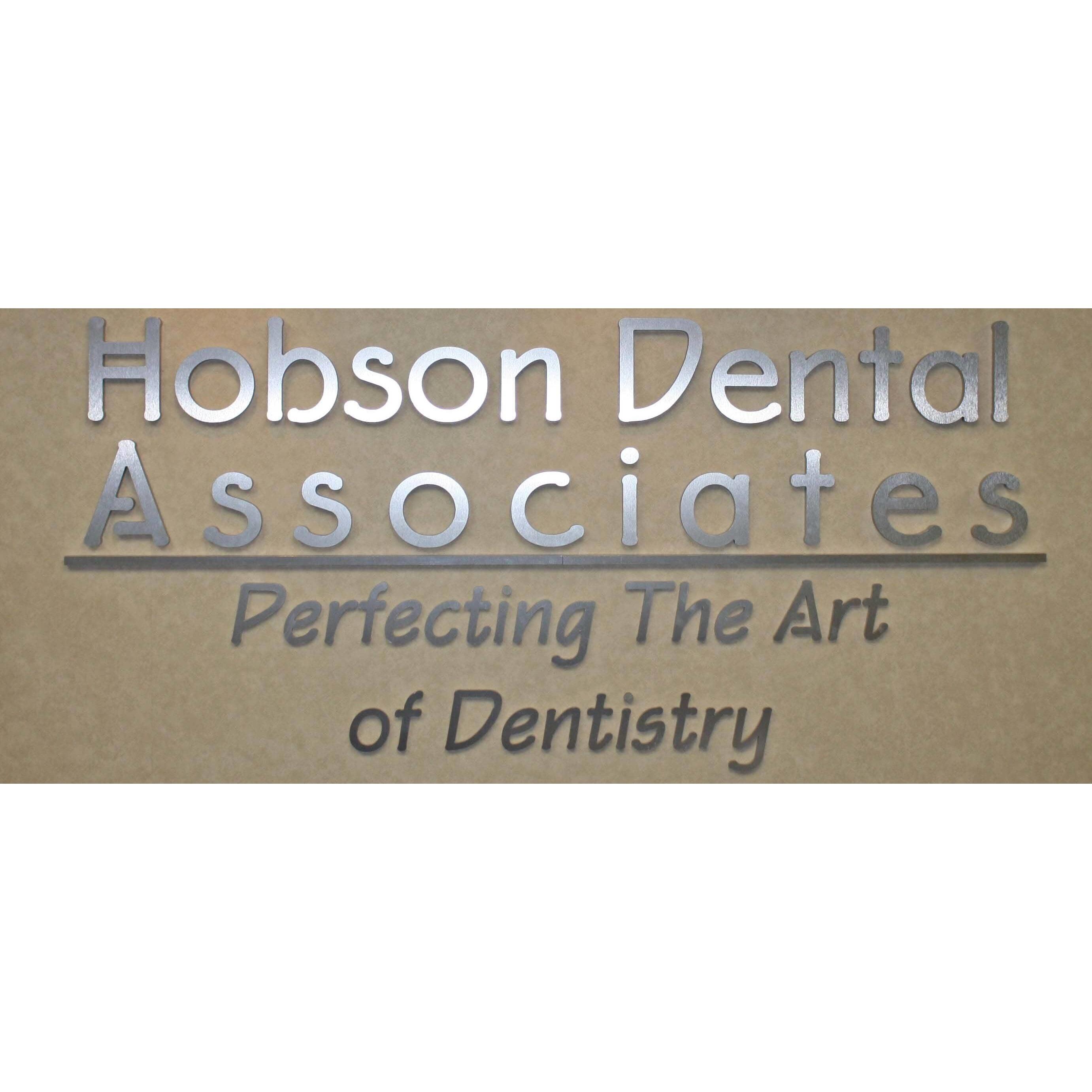 Hobson Dental Associates D.D.S. - Woodridge, IL 60517 - (630)810-1199 | ShowMeLocal.com