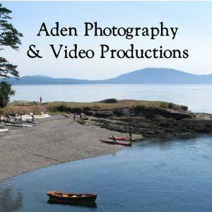 Aden Photography & Video Productions