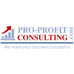 Pro-Profit Consulting, LLC