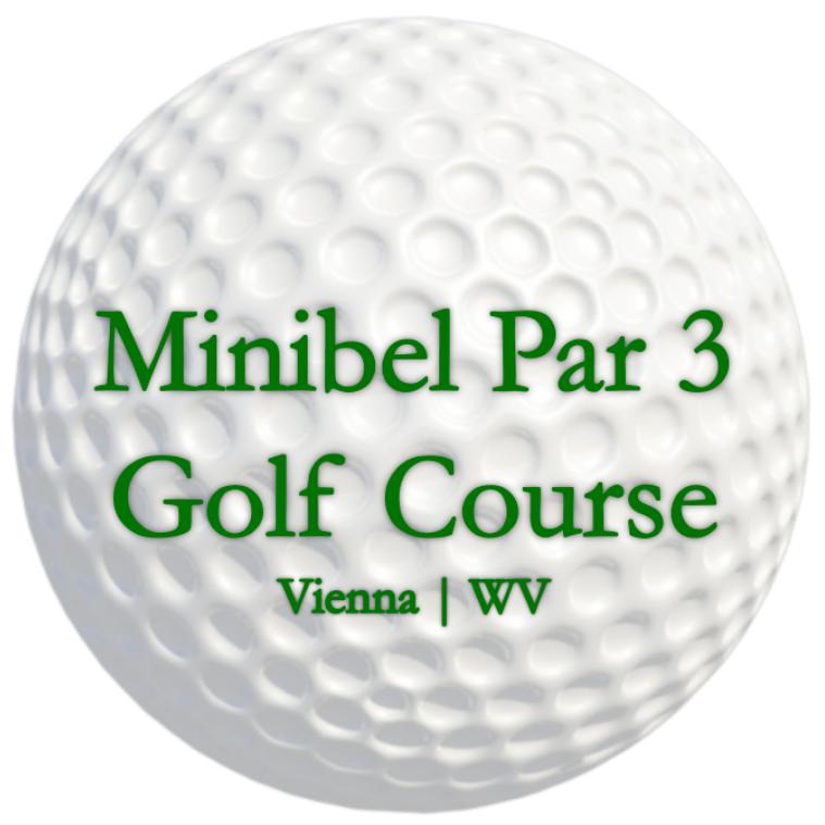 Minibel Par 3 Golf Course