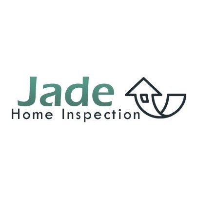 Jade Home Inspection