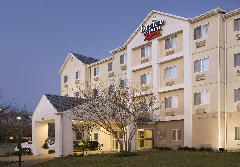 Hotels Near Plaza Medical Center Fort Worth