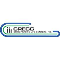 Gregg Chiropractic