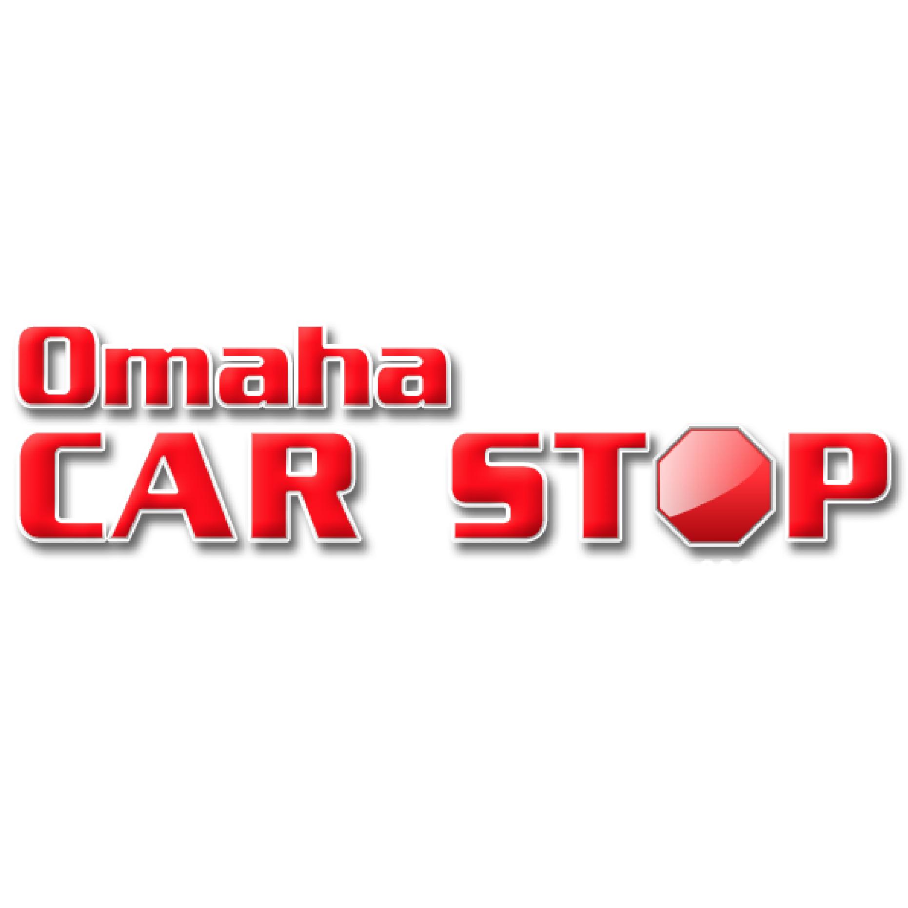 Omaha Car Stop