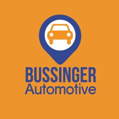 Dream Cars By Bussinger Reviews