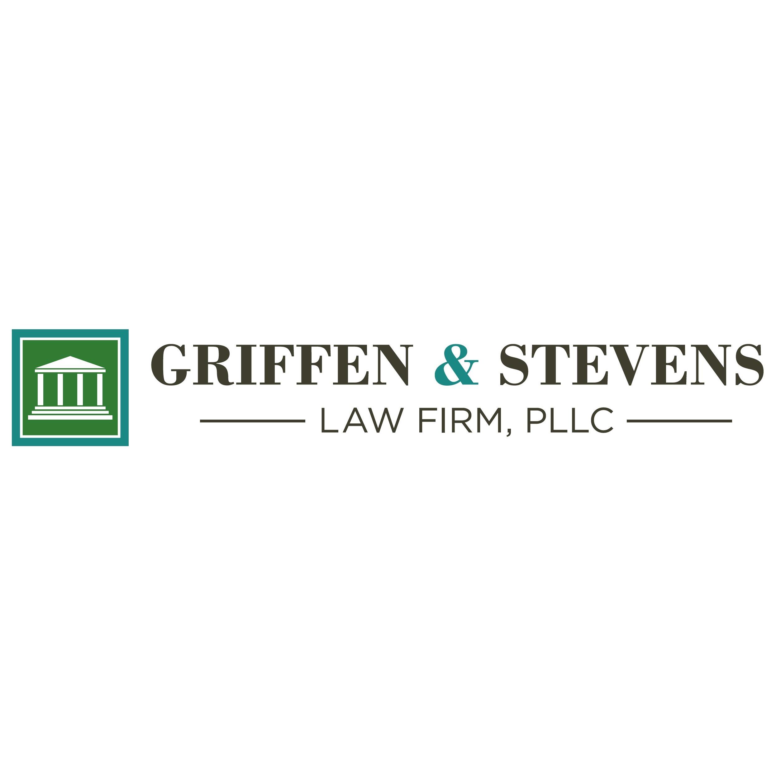 Griffen & Stevens Law Firm, PLLC