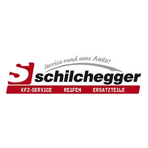 Thomas Schilchegger KFZ-Fachwerkstätte Logo
