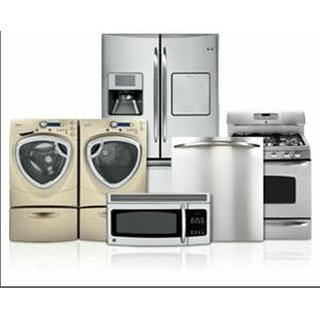 Douglas Appliance Repair
