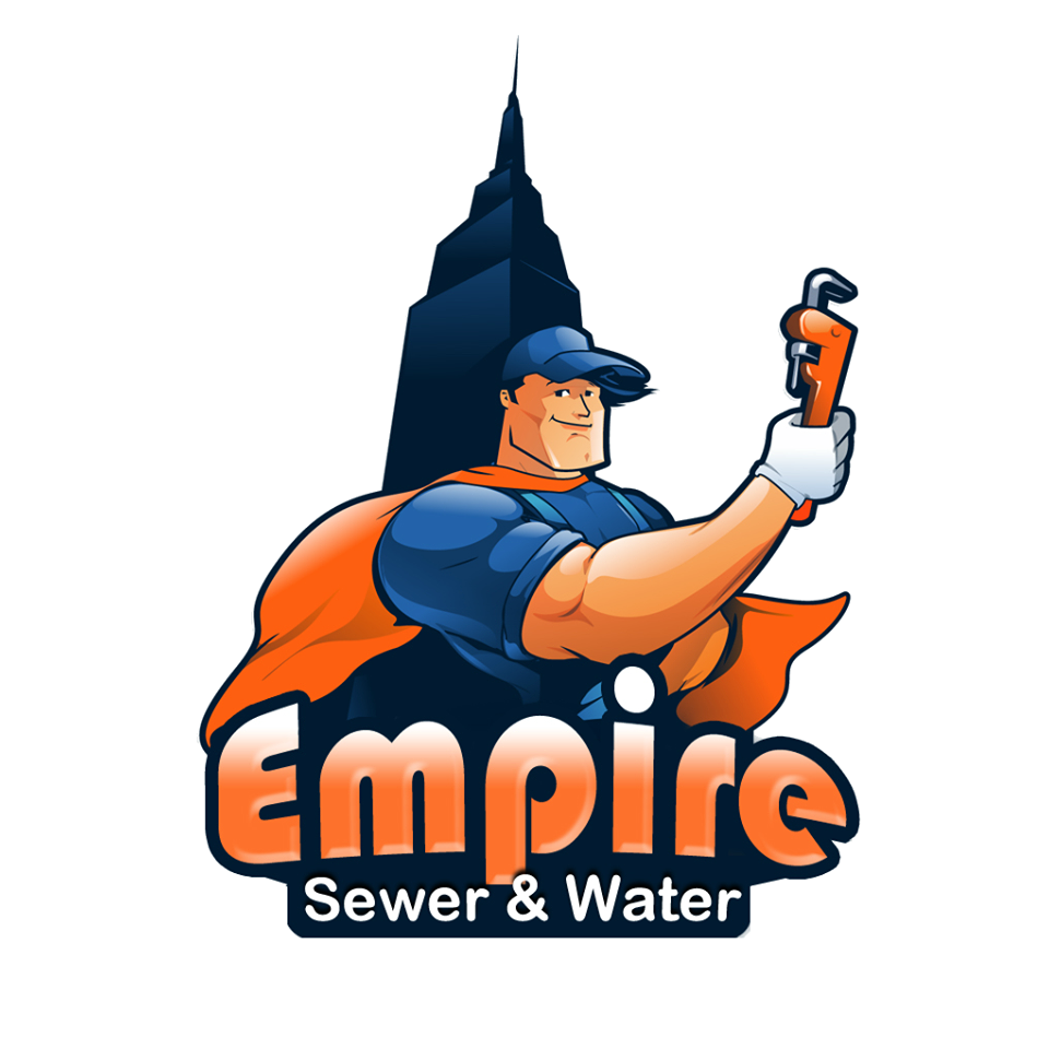 Empire Sewer and Water Inc