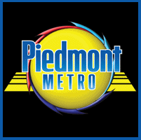 Piedmont Heating and Air