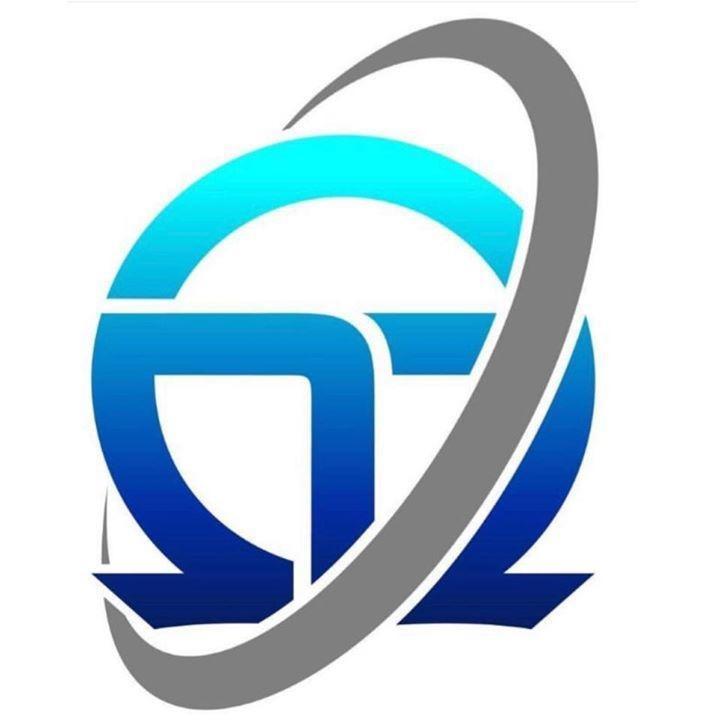 Omega Title Group Inc