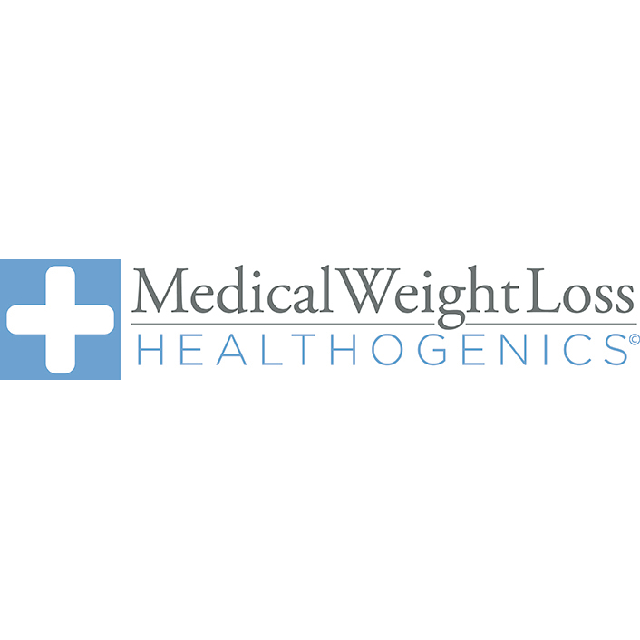 Medical Weight Loss by Healthogenics