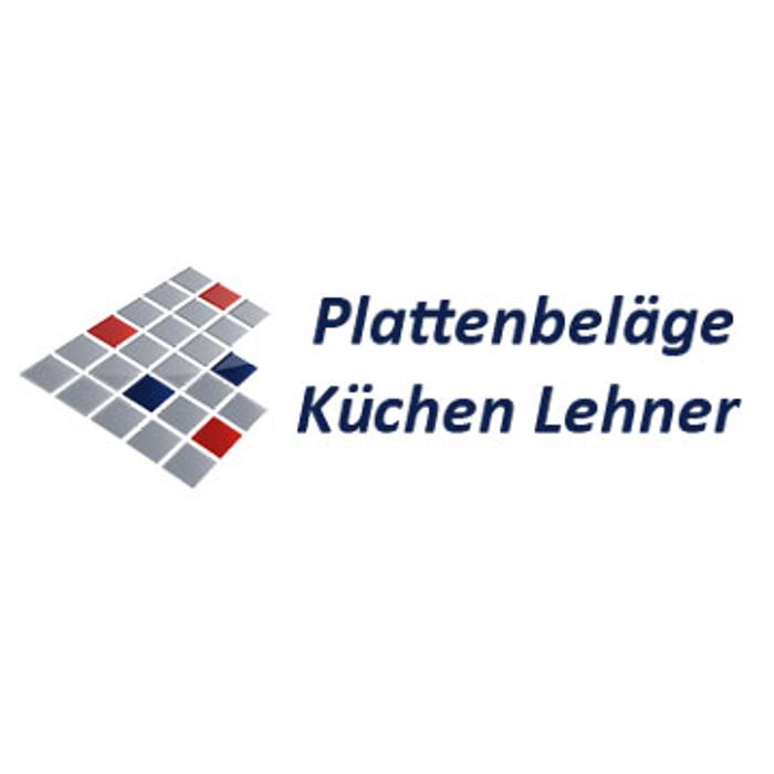 Plattenbeläge & Küchen Lehner