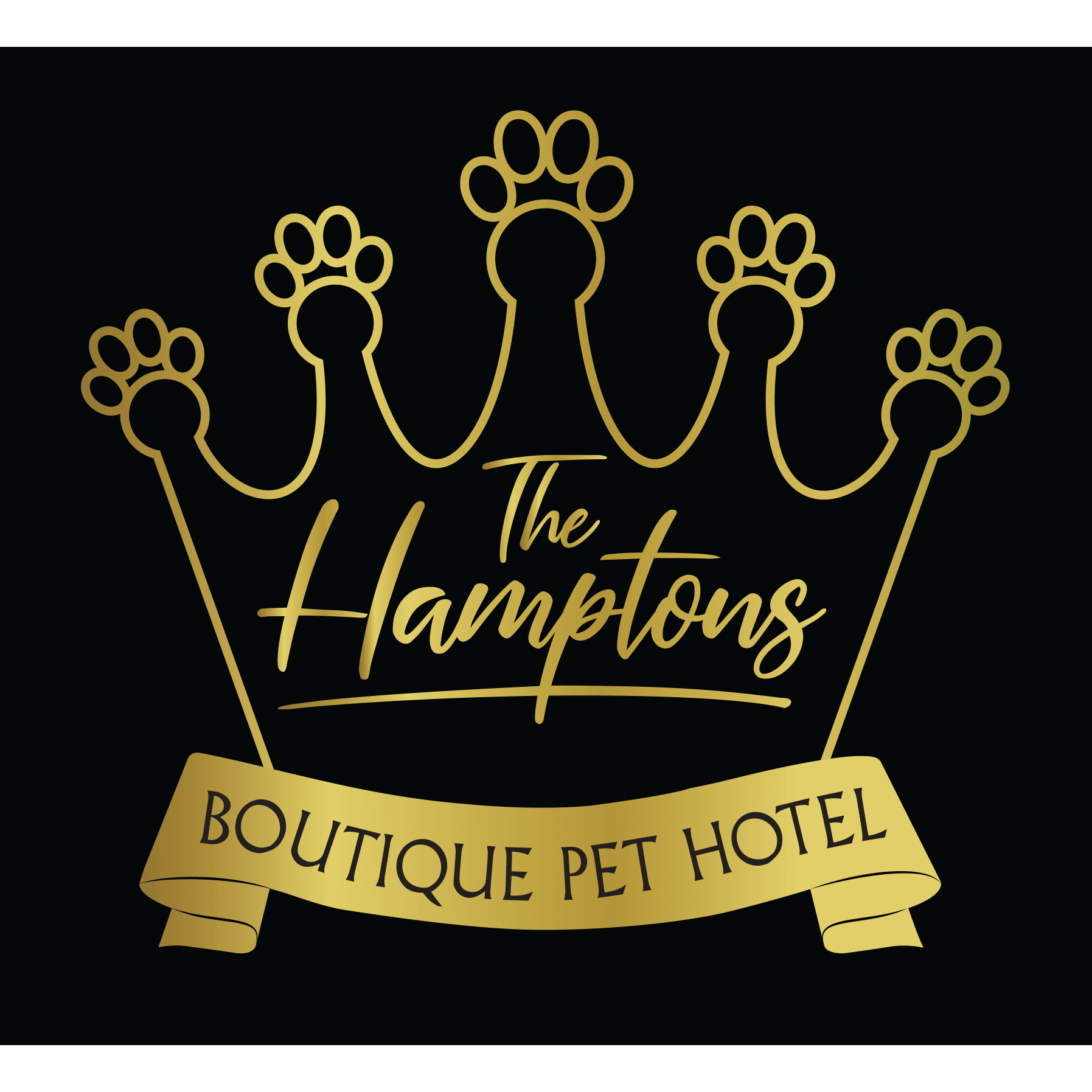 The Hamptons Boutique Pet Hotel - Solihull, West Midlands B92 0AS - 07951 819273 | ShowMeLocal.com