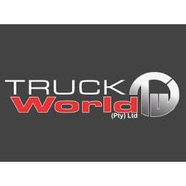 Truck World (Pty) Ltd