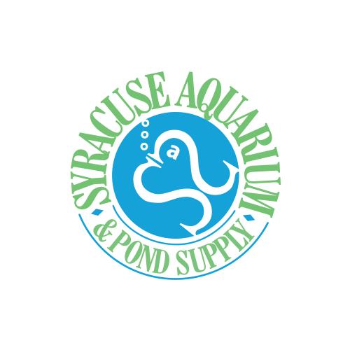 Syracuse Aquarium & Pond Supply - Jamesville, NY 13078 - (315)492-0200 | ShowMeLocal.com
