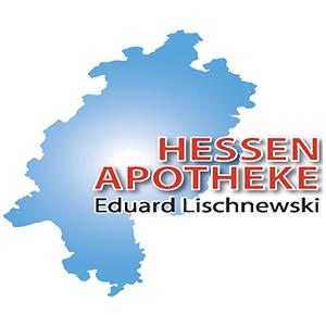 Bild zu Hessen-Apotheke in Frankfurt am Main