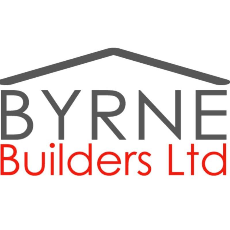 Byrne Builders Ltd - Sevenoaks, Kent TN14 7AN - 07805 200896 | ShowMeLocal.com