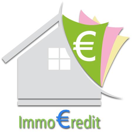 Bild zu Immo-Credit -Thomas Seitz Finanzvermittlungs GmbH in Reichenbach an der Fils