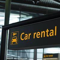 Elite Car Rentals - Woodstock, GA - Auto Rental