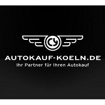 Bild zu Autokauf-Koeln.de in Köln
