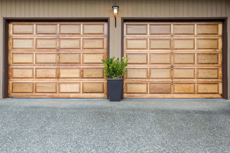 J&S Overhead Garage Door Service in Hampton, VA, photo #97