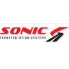 Sonic Transportation Systems