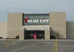 Value City Furniture In Springdale Oh 513 671 2600