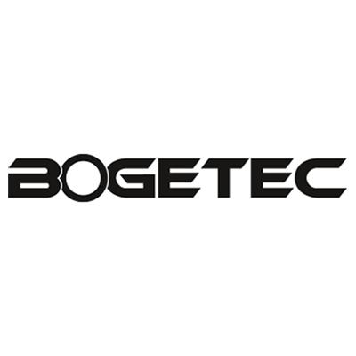 Bild zu BOGETEC Metallbau GmbH in Bochum