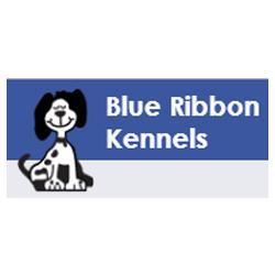 Blue Ribbon Kennels - Burnsville, MN 55306 - (952)435-7536 | ShowMeLocal.com