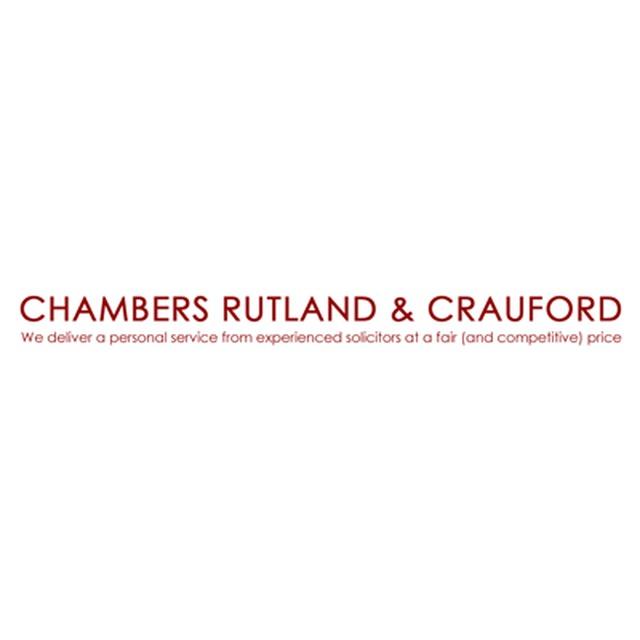 Chambers Rutland & Crauford - London, London N12 8PT - 020 8446 2777 | ShowMeLocal.com